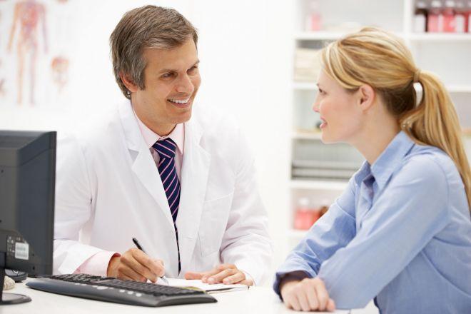 Entenda qual Diferença entre Clinica de Recuperação e Comunidade Terapêutica