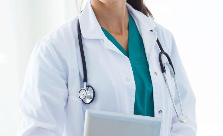 Melhores clinicas de desintoxicação de dependentes químicos