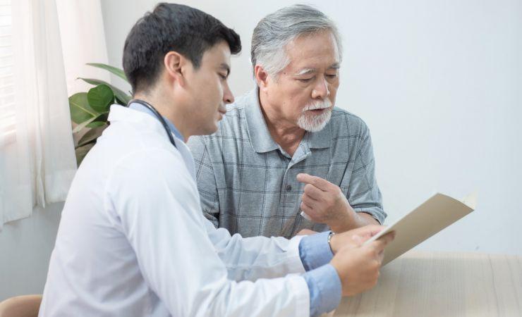 Qual o valor de uma Internação em Clinica de Recuperação de Drogas e Álcool?