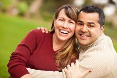 Tipos de Internação para Tratamento: Involuntária, Voluntaria e Compulsória