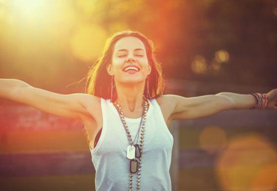 Tratamento de dependência química para mulheres